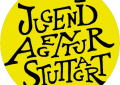 Jugendagentur Stuttgart