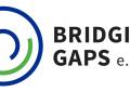 Logo Bridging Gaps e.V.