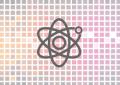 Snapshot Wissenschaft und Technik